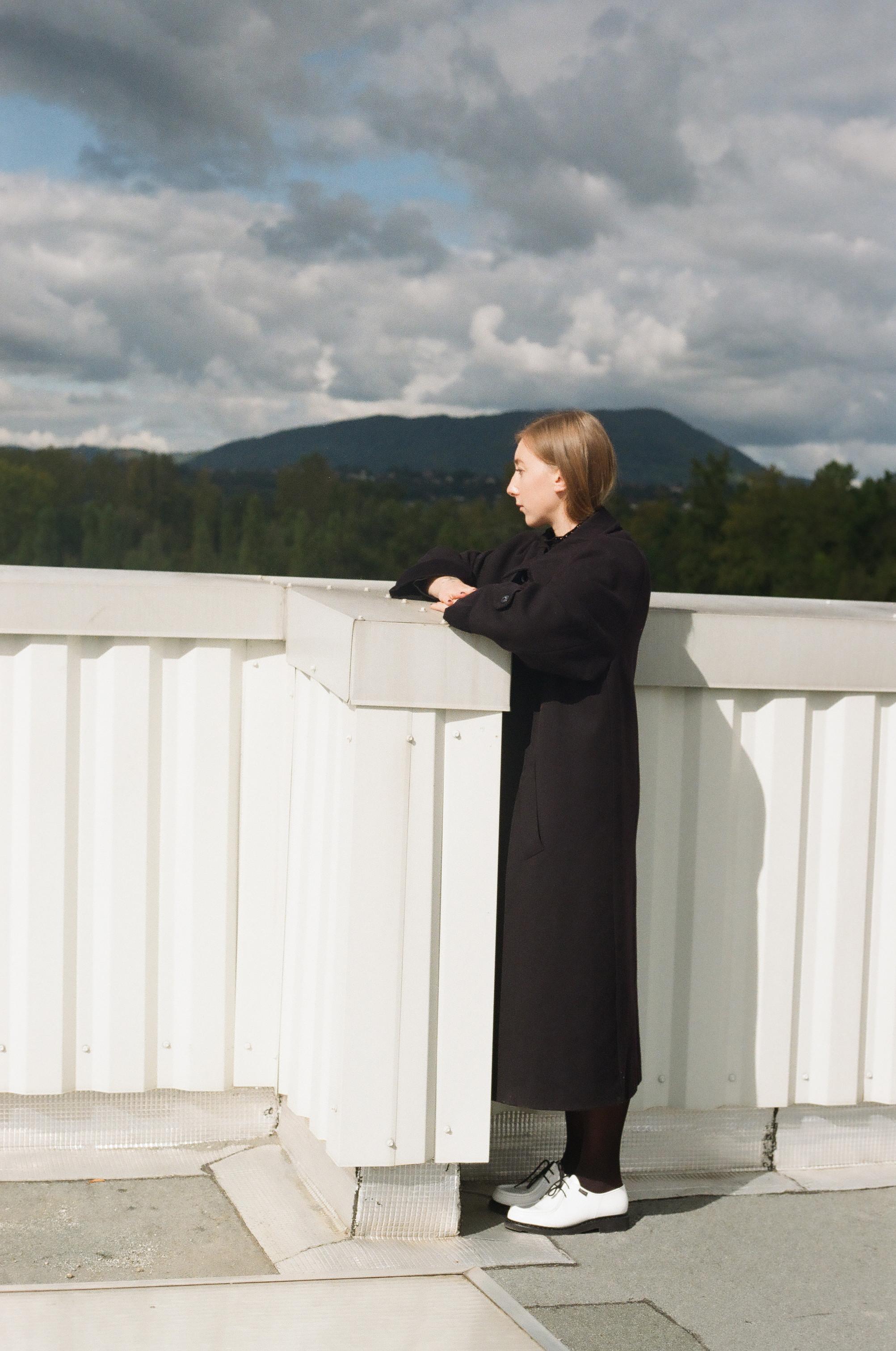 Johanna Olk