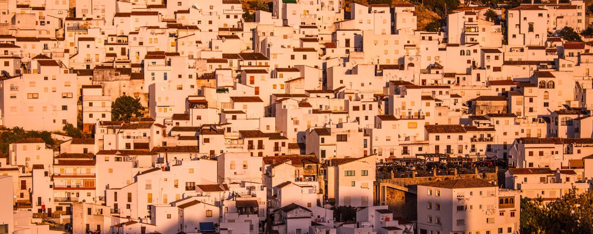 Fabriqué en Espagne