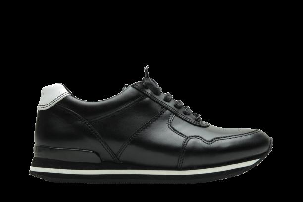 Sneakers - Fit