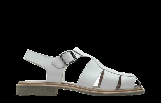Sportswear - Iberis