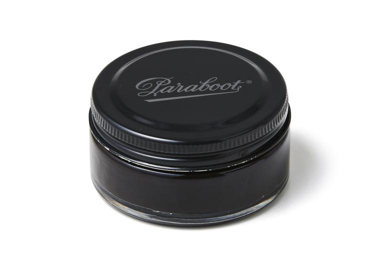Pommadiers 50 ml Noir