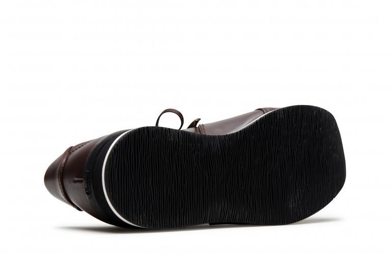 Play Lisse café - Genuine rubber sole