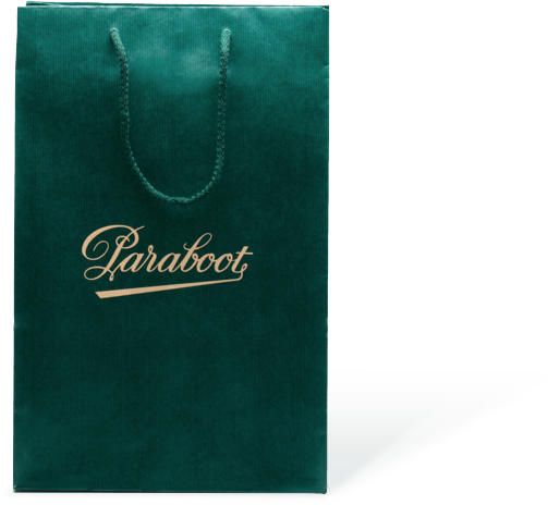 Paraboot bag